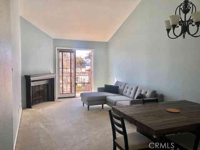 1030 Loma Avenue #112, Long Beach, CA, 90804,