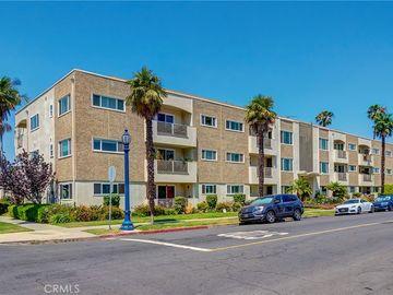 3101 E 2nd Street #9B, Long Beach, CA, 90803,
