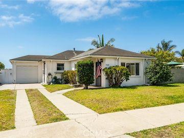 919 West 28th Street, San Pedro, CA, 90731,