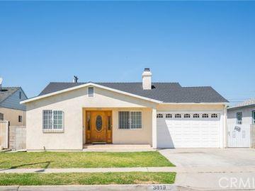 3819 Esmeralda Avenue, El Monte, CA, 91731,