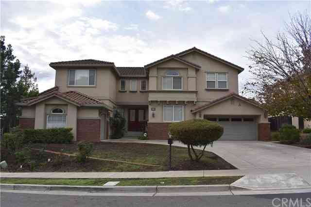 3839 Carrera CT, San Jose, CA, 95148,