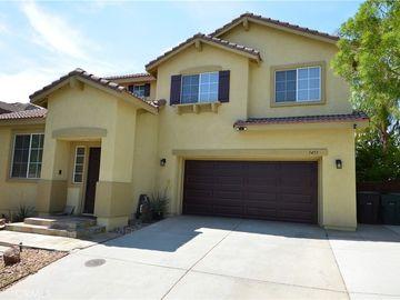 1451 Allendale Drive, Riverside, CA, 92507,