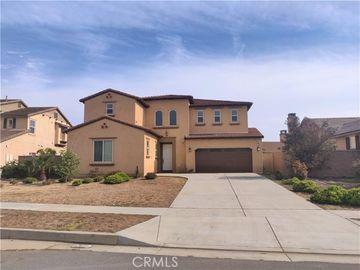 13229 Lima Drive, Rancho Cucamonga, CA, 91739,