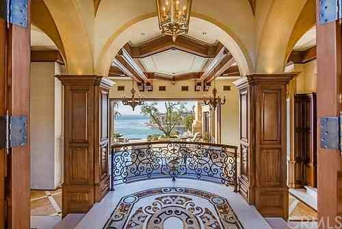 2729 Via Oleadas, Palos Verdes Estates, CA, 90274,