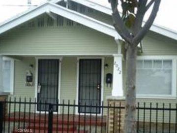 2022 E 15th Street, Long Beach, CA, 90804,