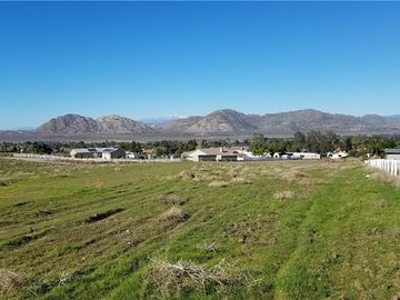 0 Rowely Lane, Nuevo, CA, 92567,