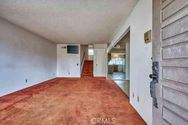 877 Coriander Drive, Torrance, CA, 90502,