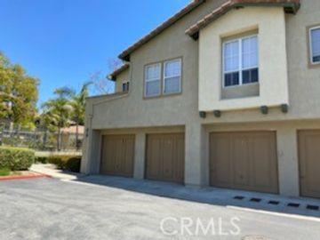 4 Via Alivio, Rancho Santa Margarita, CA, 92688,