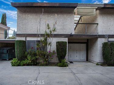 63 North Roosevelt Avenue #7, Pasadena, CA, 91107,
