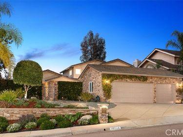 12414 Semillon Boulevard, San Diego, CA, 92131,