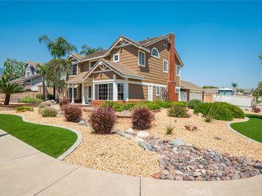 6657 Brownstone Place, Rancho Cucamonga, CA, 91739,