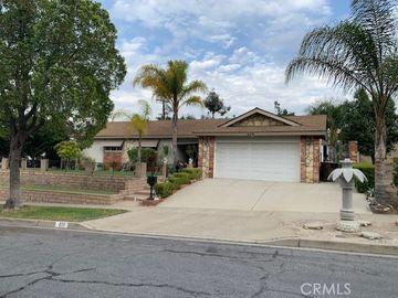 228 North Merrimac Drive, Anaheim, CA, 92807,