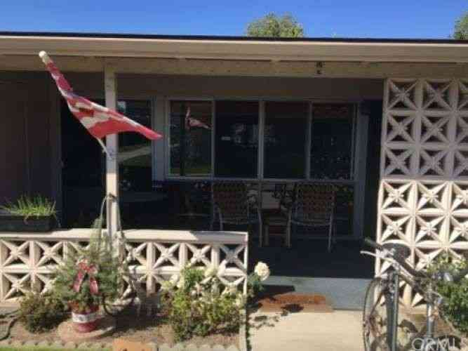13790 Saint Andrews Drive #54K, Seal Beach, CA, 90740,
