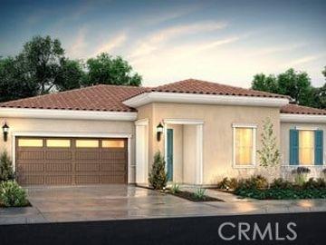456 North Pinewood Avenue, Rialto, CA, 92376,