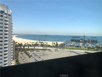 488 E Ocean Boulevard #1615, Long Beach, CA, 90802,