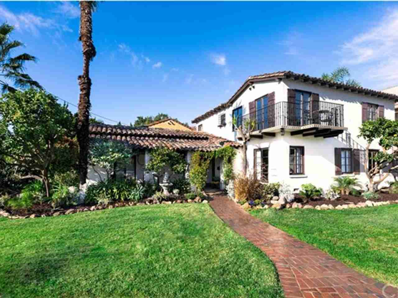 33 Ayer Avenue San Jose, CA, 95110