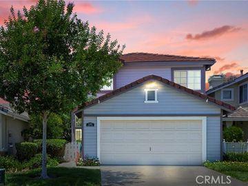 44681 Ashbury Place, Temecula, CA, 92592,