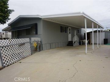 25874 North Winds Drive, Romoland, CA, 92585,