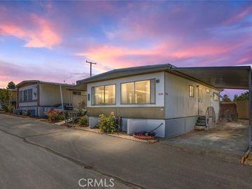 10675 Bryant #128, Yucaipa, CA, 92399,