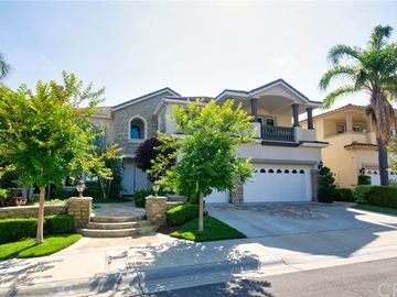 17542 Edgewood Lane, Yorba Linda, CA, 92886,