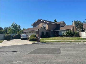 1722 West Beverly Drive, Orange, CA, 92868,