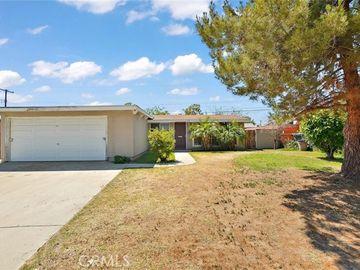 1413 North Fenimore Avenue, Covina, CA, 91722,