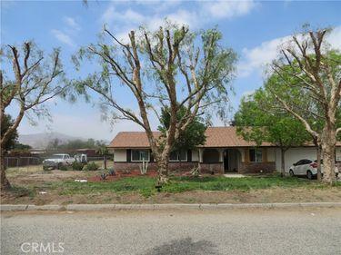 31206 Sunset Avenue, Nuevo, CA, 92567,