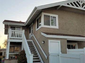 97 Tarocco, Irvine, CA, 92618,
