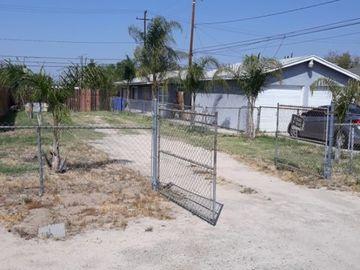 8132 Marilyn Street, San Bernardino, CA, 92410,
