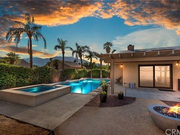 68195 Empalmo Road, Cathedral City, CA, 92234,
