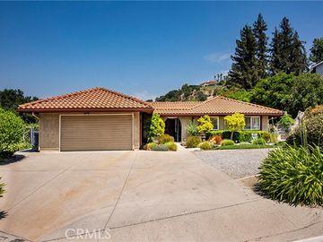 520 South Rancho Alegre Drive, Covina, CA, 91724,