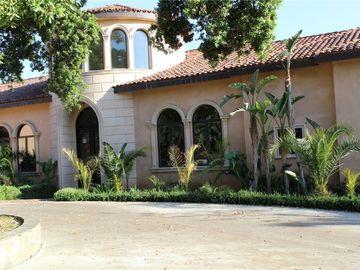 1445 Edgecliff Lane, Pasadena, CA, 91107,