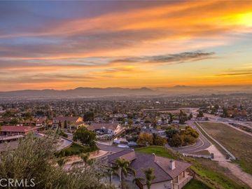 3634 Juniper Drive, San Bernardino, CA, 92404,