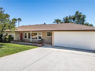 11397 San Juan Drive, Loma Linda, CA, 92354,