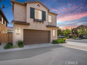 6068 Grace Street, Chino, CA, 91710,