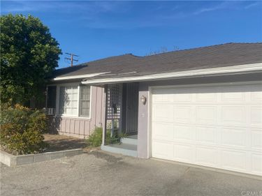 7242 Donnelly Avenue, San Gabriel, CA, 91775,