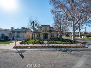 5759 Camellia Avenue, Temple City, CA, 91780,
