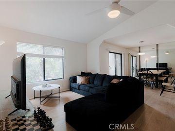600 Central Avenue #342, Riverside, CA, 92507,
