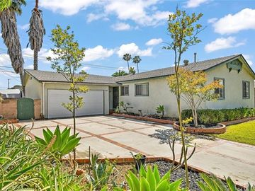 3824 East Roberta Drive, Orange, CA, 92869,