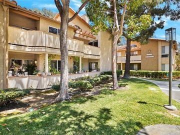 5205 Box Canyon Court #19D, Yorba Linda, CA, 92887,