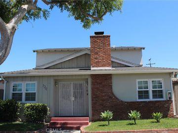 3211 E Wilton Street #2, Long Beach, CA, 90804,