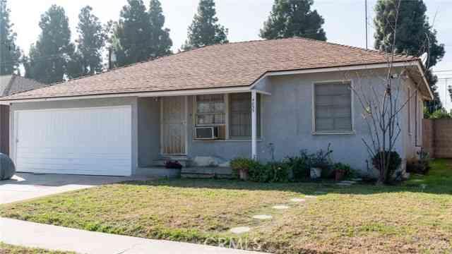 4855 Pearce Avenue, Long Beach, CA, 90808,