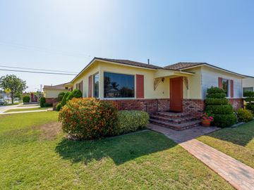 3780 Snowden Avenue, Long Beach, CA, 90808,