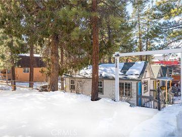 528 Cottage Lane, Big Bear Lake, CA, 92315,