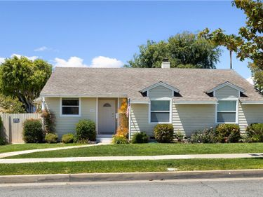 843 El Dorado Drive, Fullerton, CA, 92832,