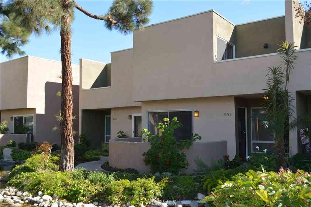 10762 Knott Avenue, Stanton, CA, 90680,