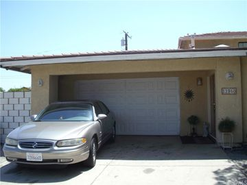 33950 Via De Anza, Cathedral City, CA, 92234,
