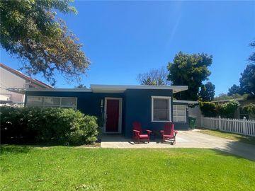 2854 Hope Avenue, Carlsbad, CA, 92008,