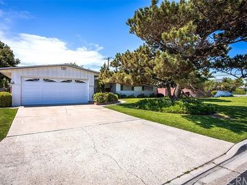 9522 Vons Drive, Garden Grove, CA, 92841,