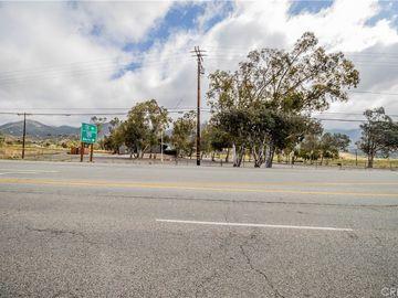 1775 Devore Road, San Bernardino, CA, 92407,